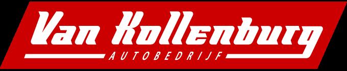 Autobedrijf van Kollenburg